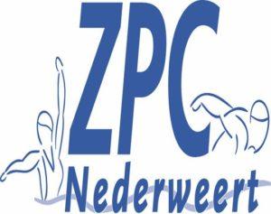 Logo-zpc-tumbnail