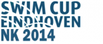 SWIMCUP  2014 EINDHOVEN