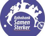 Sponsoractie van de RABObank